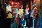BTS akan luncurkan video pendek untuk belajar bahasa Korea