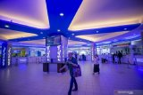 Cegah penularan COVID-19, Forum Pemred minta Pemerintah tutup pintu kedatangan turis asing