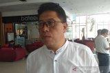 Cegah penyebaran COVID-19, KPU Kota Magelang tunda tahapan pilkada