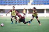 Pemain PSIS Semarang diliburkan 2 pekan