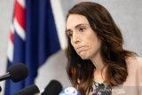 Selandia Baru akan pertahankan karantina nasional