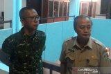 Pasien dalam pengawasan COVID-19 di RST Magelang meninggal
