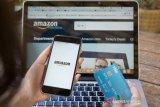 Amazon akan setop pengiriman ke Italia dan Perancis