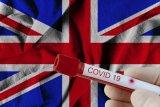Pelayan Ratu Elizabeth dikabarkan terinfeksi virus corona