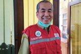 PMI Kota Magelang kekurangan stok darah sejak wabah COVID-19