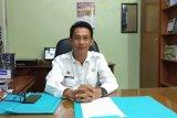 BKPP Bengkalis hentikan layanan tatp muka sementara waktu
