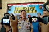 Kapolres Banjarnegara: Warga dilarang kumpul-kumpul