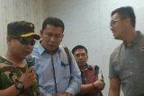 Kodim 0201/BS amankan Mayor TNI gadungan