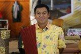 Empat bakal calon bupati-wali kota di Lampung dapat surat tugas Partai Golkar