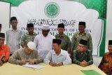 MUI Jateng serukan masjid tidak selenggarakan shalat Jumat