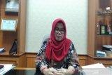 Ketua DPRD Kulon Progo desak PKS serahkan rekomendasi wakil bupati