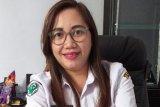 Dinkes: Stok masker di Kabupaten Minahasa Tenggara menipis