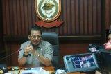 Satu PDP COVID-19 di Makassar meninggal dunia di RS Grestelina