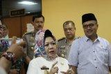 RSBNH siap jadi rumah sakit pusat penanganan COVID-19 di Lampung