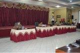 Dua warga Bartim kategori ODP dirawat di ruang isolasi RSUD Tamiang Layang