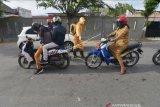 DPRD Palu dorong Pemkot realokasi anggaran kelurahan cegah corona