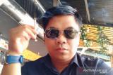 IJTI imbau jurnalis agar jaga keamanan diri saat liput kasus COVID-19