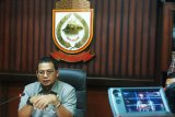 Dua PDP COVID-19 meninggal dunia di Rumah Sakit Makassar