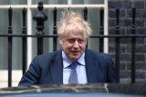 PM Inggris Boris Johnson jalani perawatan di ICU