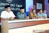 Ogan Komering Ulu Timur liburkan siswa sampai  3 April