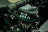 Royal Enfield rangkul Nusantara Group sebagai mitra diler