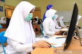 DPR-Kemendikbud sepakat pelaksanaan Ujian Nasional ditiadakan