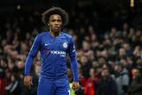 Chelsea izinkan Willian pulang ke Brasil