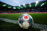 Penangguhan Liga Jerman resmi diperpanjang hingga 30 April
