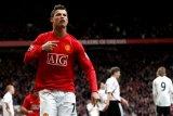 Alex Ferguson pernah tawarkan Cristiano Ronaldo kepada Barcelona