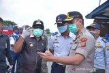 Pemerintah Kabupaten Bekasi siapkan Rp50 miliar untuk penanganan COVID-19