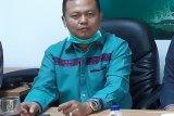 Riau rumuskan Raperda pembangunan pariwisata untuk 15 tahun ke depan