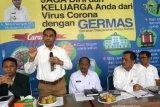 Satu PDP meninggal di RSUD Zainoel Abidin Aceh pulang dari Malaysia