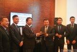 Perbankan Malaysia tawarkan penangguhan pembayaran pinjaman hingga enam bulan