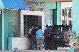 Bertambah, pasien PDP diduga COVID-19 meninggal di Riau