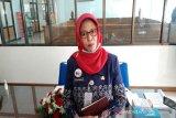 Dinkes: Seorang PDP di RSUD Dr Moewardi Surakarta meninggal