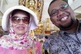 Pengusaha travel di Tanjungpinang kenang ibunda Jokowi sosok ramah dan sederhana