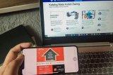 Telkomsel siapkan 30GB dukung program 'di rumah terus belajar'