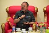 Baznas Bengkalis diminta salurkan zakat ke warga yang dikarantina