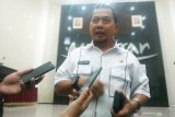 Pejabat Wali Kota Makassar sampaikan duka cita atas wafatnya ibunda Jokowi