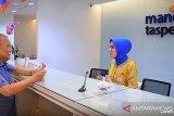Cegah COVID-19, Bank Mandiri kurangi jam pelayanan