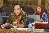 Anggota DPR RI: Evaluasi kebijakan di Kemendikbud