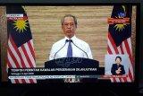 PM Malaysia perpanjang