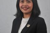 Jasa Raharja Lampung edukasi masyarakat Lampung mencuci tangan dengan benar