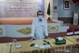 Warga Riau peserta tablig akbar Malaysia  bertambah terinfeksi virus corona