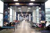 Kejagung Kolombia perintahkan penahanan terhadap 10 wali kota terkait korupsi
