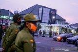 Ibunda Presiden Jokowi dipastikan meninggal bukan karena virus corona