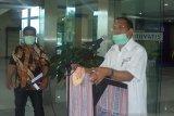 Satu pasien PDP COVID-19 di NTT meninggal dunia