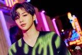Kang Daniel rilis album di tengah corona, ini harapannya