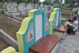 Gubernur Riau minta antisipasi corona pada tradisi