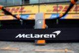 McLaren tim Formula 1 pertama yang memotong gaji pebalap akibat corona